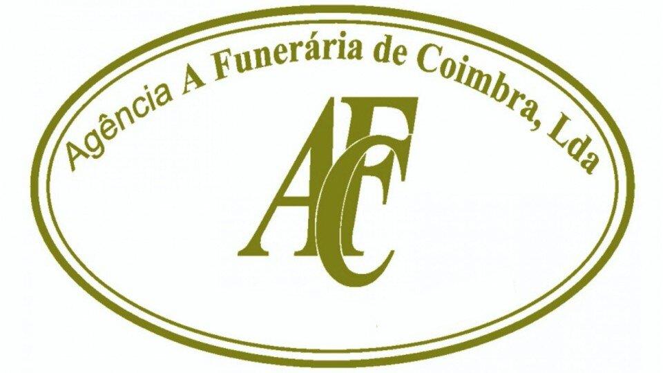 Agência Funerária de Coimbra