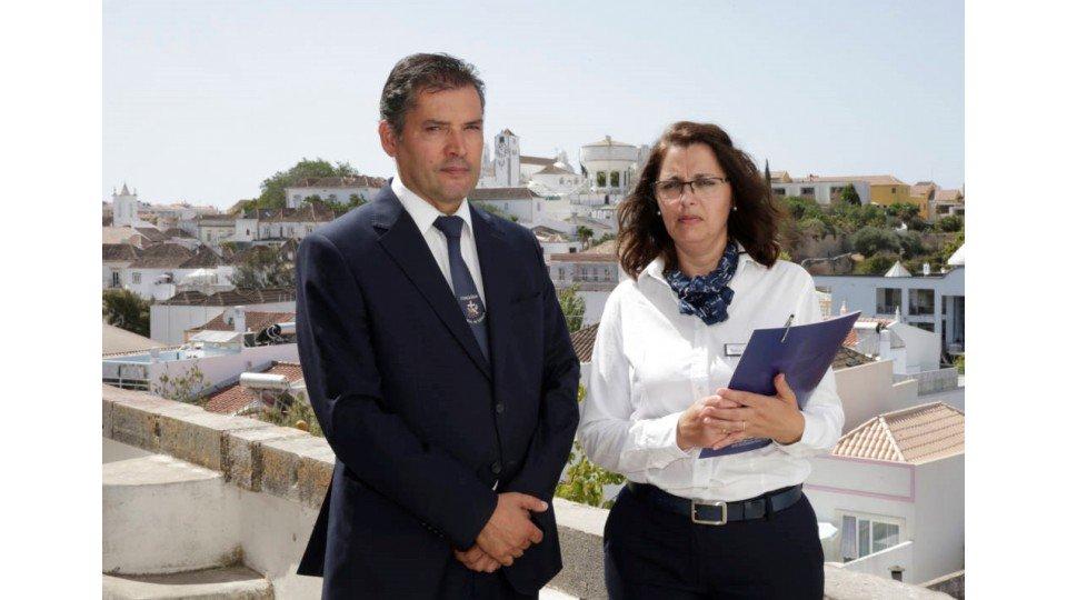 Agência Funerària Santos & Bárbara Unip, Lda