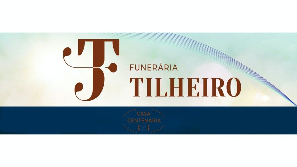 Agência Funerária Tilheiro