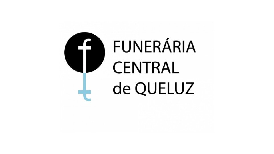 Funeraria Central de Queluz