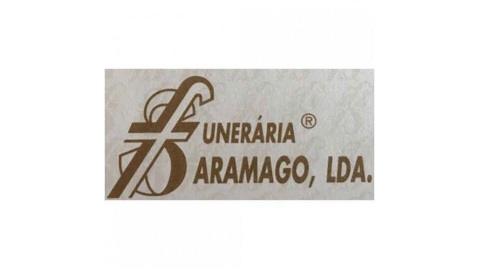 Funerária Saramago, Lda.