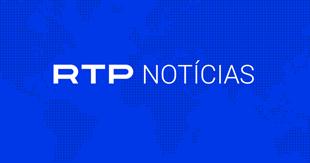 RTP (Economia) - Plataforma online portuguesa reúne funerárias de todo o país em inovação europeia