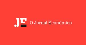 Jornal Económico - Plataforma online portuguesa reúne funerárias de todo o país em inovação europeia