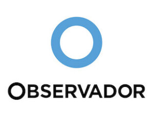 Jornal Observador - Plataforma online portuguesa reúne funerárias de todo o país em inovação europeia