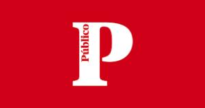 Jornal Público - Plataforma online portuguesa reúne funerárias de todo o país em inovação europeia