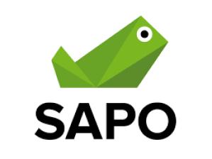 Sapo - Funeral Booking, a plataforma online portuguesa que reúne funerárias de todo o país